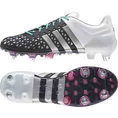 newest 88de4 f038b Buy Official adidas Football Boots from Kitbag