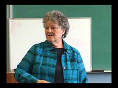 Become A Medical Intuitive presented by Tina Zion, RN, B.A. - PART 1 - YouTube