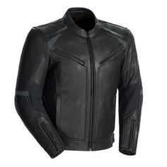 TOURMASTER Element Cooling Leather.  Only available in mens, but says that its hot rated.