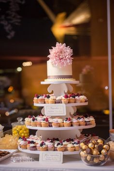 Simple Cutting Cake and Fruit Topped Cupcakes   KLK Photography https://www.theknot.com/marketplace/klk-photography-irvine-ca-518290   A Good Affair Wedding And Event Production https://www.theknot.com/marketplace/a-good-affair-wedding-and-event-production-tustin-ca-279749   Segerstrom Center For The Arts https://www.theknot.com/marketplace/segerstrom-center-for-the-arts-costa-mesa-ca-632849   Simply Sweet Cakery https://www.theknot.com/marketplace/simply-sweet-cakery-costa-mesa-ca-578088