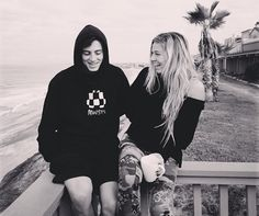 what a perfect pair// snowboarder mark mcmorris and surfer coco ho Mark Mcmorris, Coco Ho, Contemporary Romance Novels, Eyes Emoji, Photo Accessories, Snowboarding, Cute Couples, Relationship Goals, Beautiful People