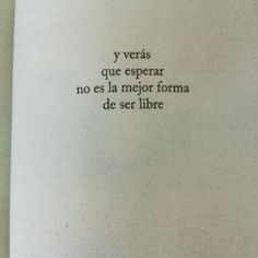 More Than Words, Some Words, Mood Quotes, Life Quotes, Inspirational Phrases, Love Phrases, Pretty Quotes, Deep Words, Spanish Quotes