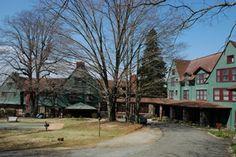 Montford Park Asheville   Park (Asheville, NC) Homes for Sale + Albermarle Park (Asheville ...