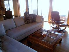 San Diego Oceanfront, Vacation Beach Rentals 858-465-9111