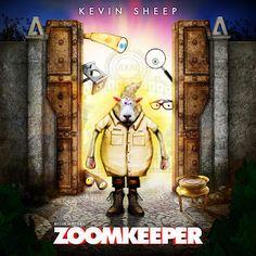 Zoomkeeper