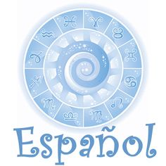 What is your date of birth in spanish