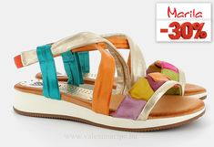 Minion, Valentino, Espadrilles, Sandals, Shoes, Fashion, Espadrilles Outfit, Moda, Shoes Sandals