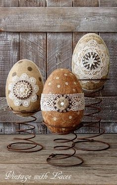 [Easter%2520decoration%2520-%2520Eggs%2520on%2520Rusty%2520Springs%255B6%255D.jpg]