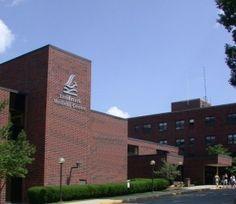 State Greenlights Sale of Landmark Medical Center in Woonsocket Real Estate News, Commercial Real Estate, Medical Center, Buildings, Multi Story Building
