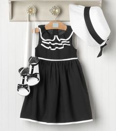 J Spring Green Outfit, I wish they made it in my size too <3