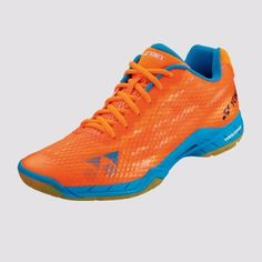 c9179d9c40c8b Buy Yonex Badminton Shoes for men in India at best price. Sport Deals also  provide shoes online india . Yonex badminton shoes online in india,  gurgaon, ...