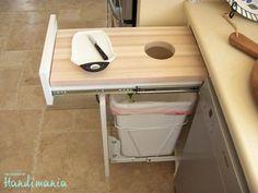 clever-cutting-desk