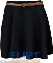 #ladiesFashionwear #womensclothing #clothingwebsite #fashionwebsite #website #dresses #dress #partydresses #outfits #sexy #hot #cheapdresses #skirts #womensfashionwebsiteonline #maxi #maxidress #celebritydresses #celebdresses #onlinefashion #fashiononline #flirtfashions #flirtfashion #flirt #flirty #wardrobe #ladieswebsite #clothes #clothing #lbd #sexydresses #eveningdresses #partydresses #denim #leggings #legging #jegging #jeggings #cheap #coats #jackets  #jumpsuits #playsuits…