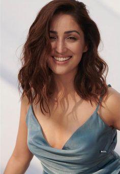 Bollywood Actress Hot Photos, Indian Actress Hot Pics, Bollywood Girls, Beautiful Bollywood Actress, Beautiful Actresses, Indian Actresses, Bollywood Actors, Beautiful Girl Indian, Most Beautiful Indian Actress
