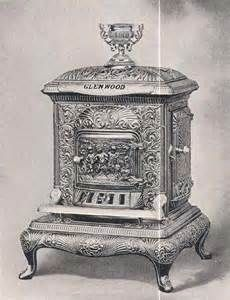 Antique Parlor Stoves - Yahoo Image Search Results