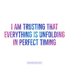 Healing Affirmations, Daily Positive Affirmations, Money Affirmations, Positive Thoughts, Positive Vibes, Positive Quotes, Words Quotes, Life Quotes, Daily Mantra