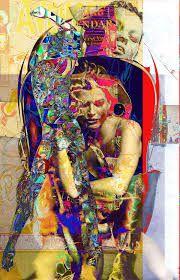 """Résultat de recherche d'images pour """"CÉDRIC BOUTEILLER"""" Images, Fictional Characters, Google, Art, Painted Canvas, Posters, Search, Art Background, Kunst"""