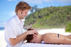 Indyjski masaż głowy    http://centrum-prezentow.pl/prezent/indyjski,masaz,glowy-510.xhtml