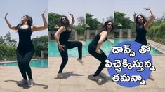 DJ Snake - Magenta Riddim Dance By Tamanna Bhatia South Indian Actress, Indian Actresses, Magenta, Snake, Dj, Challenges, A Snake, Snakes