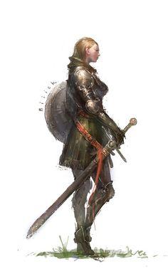 charactert http://riiick.cghub.com/images/