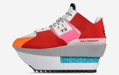 aparte schoenen - Google zoeken