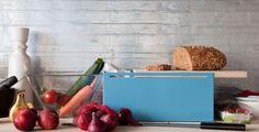 Bread Box |  MY KILOS