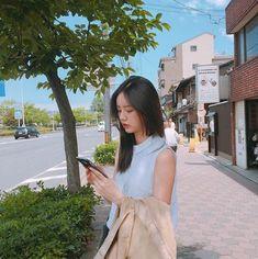 Daisy Girl, Uzzlang Girl, Girl Day, Lee Hyeri, Girl's Day Hyeri, Cute Korean Girl, Asian Girl, Korean Actresses, K Idols
