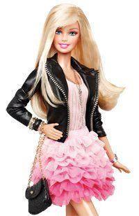 barbie fashionista 2011 - Buscar con Google