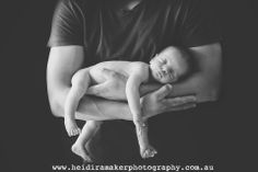 Blogged work by Heidi Ramaker Photography