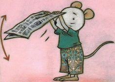 Bewegen met papier Preschool Yoga, Snoopy, Fictional Characters, Paper, Preschool, Gymnastics