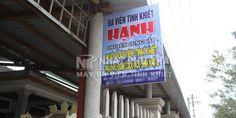 Lắp đặt máy đá viên tinh khiết 3 Tấn tại Phú Lộc Huế