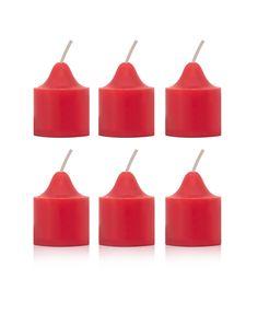 #votiivit #PartyLite Big Apple by Night fragrance! #bigapplebynight http://www.partylite.fi/fi/verkkokauppa.html