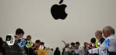 Apple establece límites: solo habrá un Apple Watch por cliente - http://www.actualidadiphone.com/apple-establece-limites-un-apple-watch-por-cliente/
