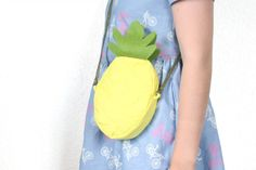 IMG_89081 Couture, Lunch Box, Raspberry, Pineapple, Bag, Bento Box, Haute Couture