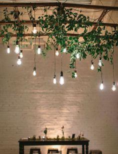 21-beautiful-edison-bulbs-wedding-lightning-ideas- 17
