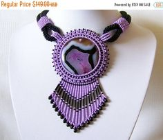Gift Ideas #3 by Melissa R on Etsy