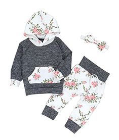 3867b0a9b 130 Best Christmas Baby Girl Outfit images