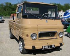 Grajek Kris uploaded this image to See the album on Photobucket. Cool Websites, Old Cars, Custom Cars, Cars And Motorcycles, Mustang, Transportation, Van, Vehicles, Album