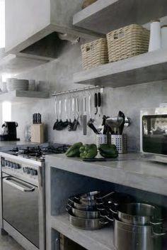 1918 best house decor inspiration images in 2019 interior rh pinterest com