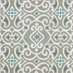 home decor fabric robert allen best damask stone quality home decor fabric at joanncom or jo ann fabric stores