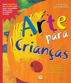 Arte y ciencia para niños – Arte para niños 4 Kids, Art For Kids, Crafts For Kids, Arts And Crafts, Teacher Hacks, Teaching Art, Kids Education, Art Therapy, Language Arts