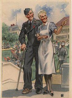 Description Deutsches Reich, Drittes Reich 1933-1945 Grade: ungelaufen, leichte Gebrauchsspuren | Deutsches Reich 1933 bis ...