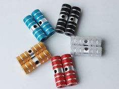 BMX Bike Pegs Resilient Aluminum Alloy for Stunts Tricks and more >>> You can find more details at http://www.amazon.com/gp/product/B00KAGJNG6/?tag=fitnessztore-20&phi=070816131946