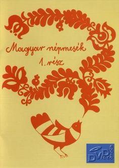 hungarisan folk tales:)