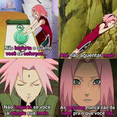 Naruto Comic, Naruto Shippuden Sasuke, Naruto Funny, Naruto And Sasuke, Anime Naruto, Shikamaru, Anime Ninja, Otaku Anime, Sakura Haruno