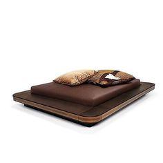 15 Ideas For Plywood Furniture Plans Platform Beds Ikea Garden Furniture, Home Office Furniture Design, Metal Patio Furniture, Rustic Living Room Furniture, Small Bedroom Furniture, Plywood Furniture, Bed Furniture, Modern Furniture, Bedroom Furniture Inspiration