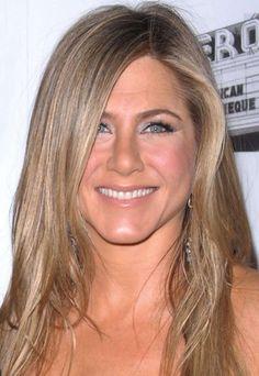 beige blonde | top 10 celebs with beige blonde hair believable blondes your friends ...