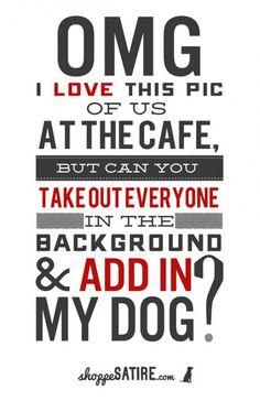 Froot-hoe-is-het-om-fotograaf-te-zijn-grappige-posters_1