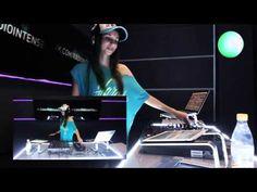 Live @ Radio Intense - Miss Monique (Mind Games Podcast Zedd Album, Armada Music, Recorder Music, Mind Games, Spotify Playlist, Music Albums, Music Mix, New Media, Music Publishing