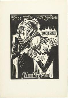 Expressionismus in Deutschland